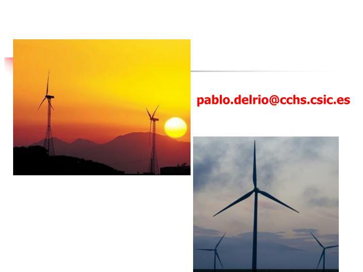 pablo.delrio@cchs.csic.es