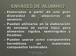 envases de aluminio1