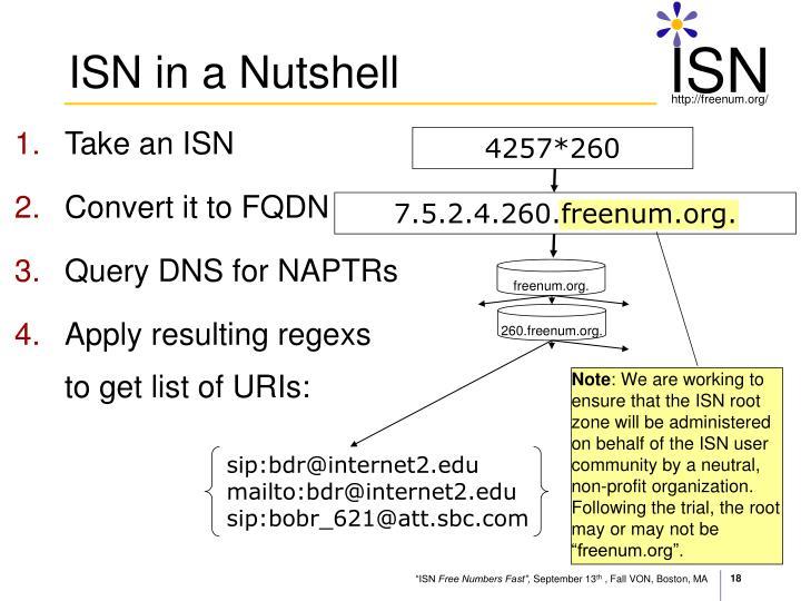 sip:bdr@internet2.edu