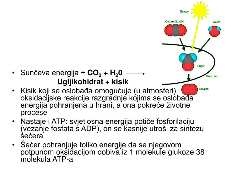 Sunčeva energija +