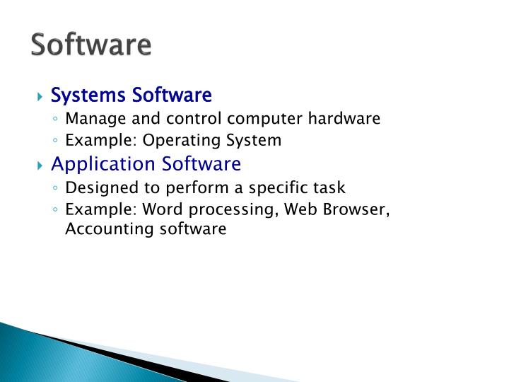 Software2