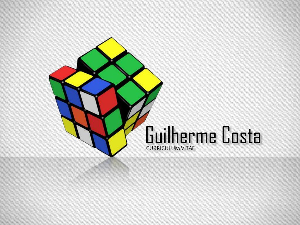 Guilherme Costa