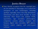 justice breyer44
