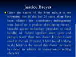 justice breyer45