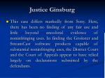 justice ginsburg40