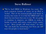 steve ballmer51
