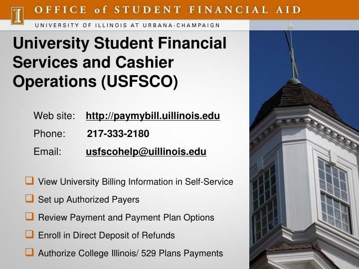 Amarillo college loan disbursement