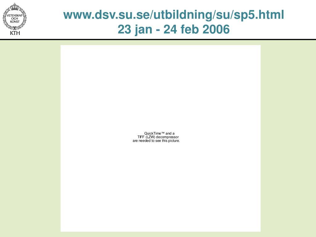 www.dsv.su.se/utbildning/su/sp5.html
