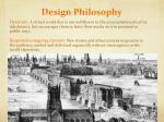 design philosophy4