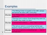 examples14