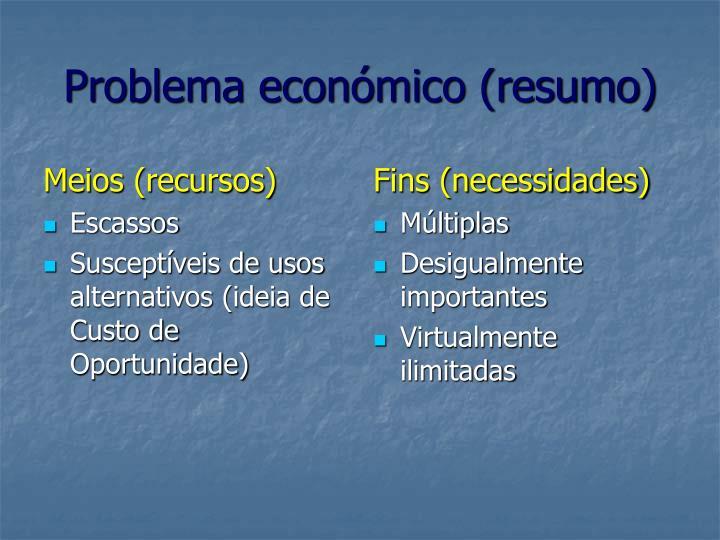 Meios (recursos)