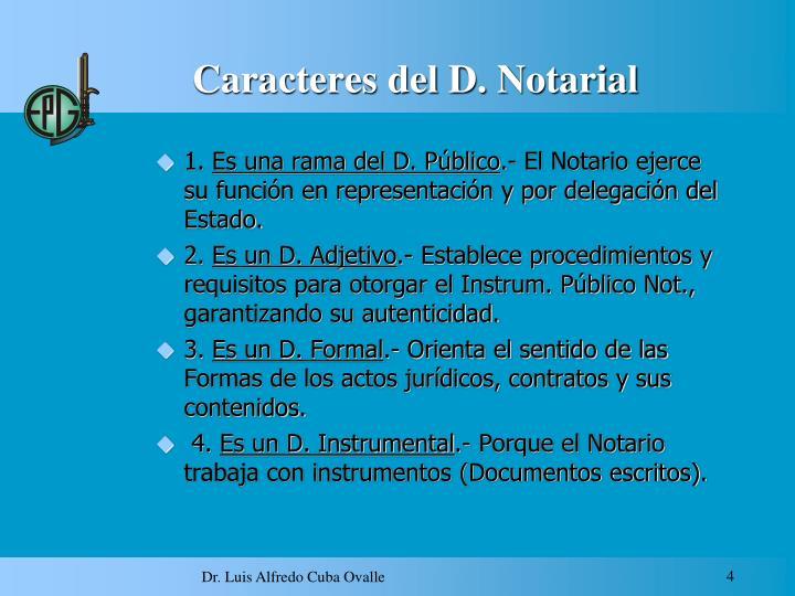 Dr. Luis Alfredo Cuba Ovalle