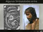 algunas similaridades entre cristo y quetzalc atl