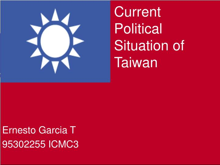 the history of taiwan and taiwanese identity The current discussion about taiwanese identity is very much influenced by the ideological and political battle between those who think that the taiwanese people constitute a separate nation, and those who think that the taiwanese are simply a subgroup of the larger chinese nation  for a certain period in the history of taiwan.