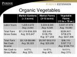 organic vegetables1