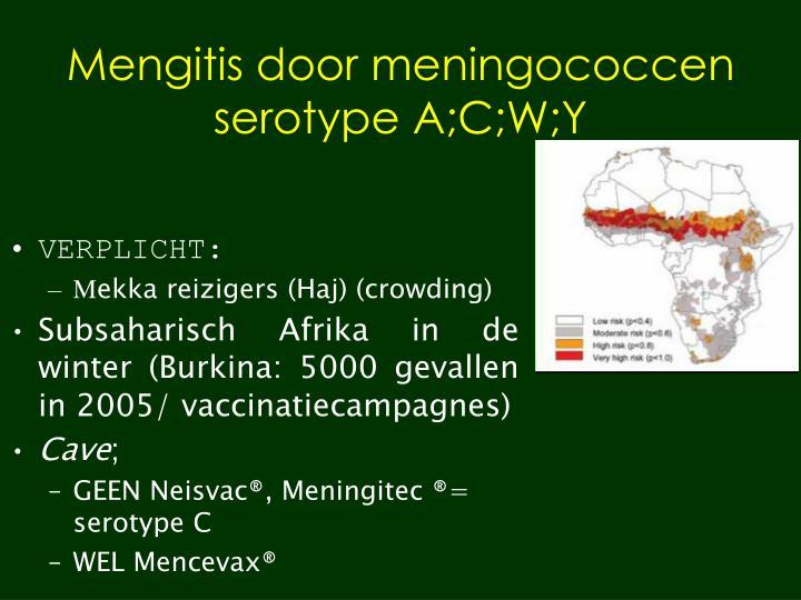 hepatitis c zwangerschap
