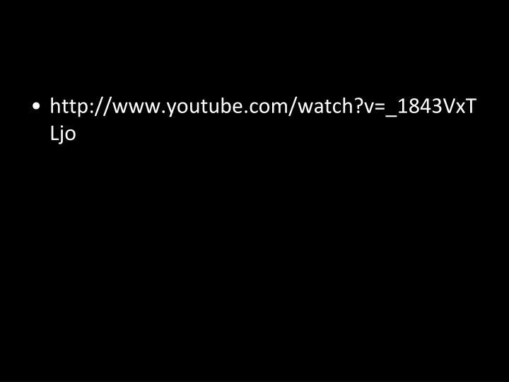 http://www.youtube.com/watch?v=_1843VxTLjo