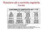 ricezione atti e controllo regolarit fiscale10