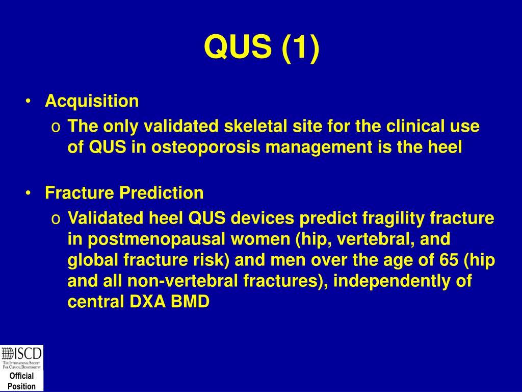QUS (1)