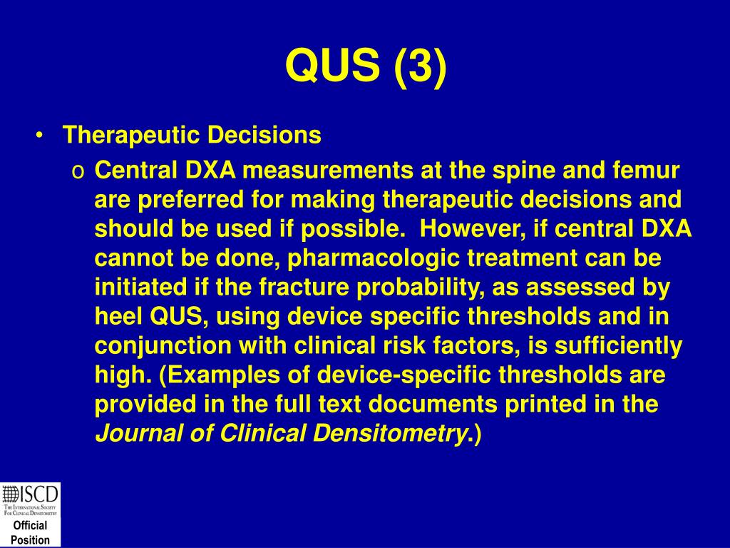 QUS (3)