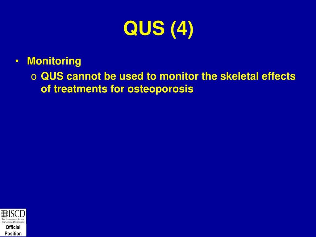 QUS (4)
