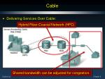 cable6
