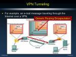 vpn tunneling1
