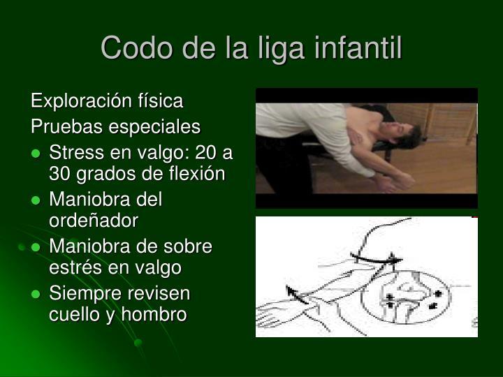 Los métodos del tratamiento a las metástasis en la columna vertebral