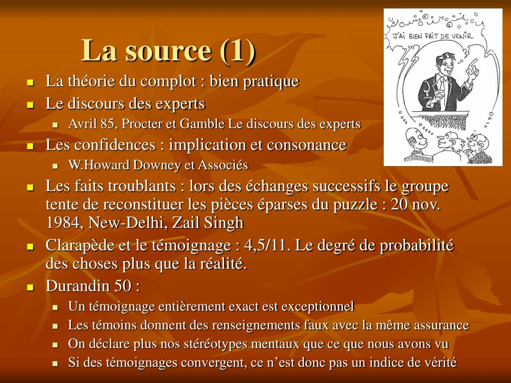 La source (1)