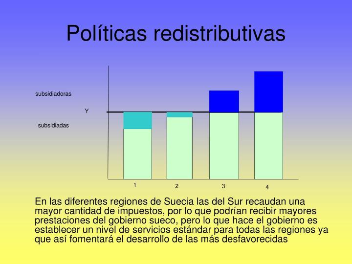 subsidiadoras