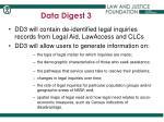 data digest 3