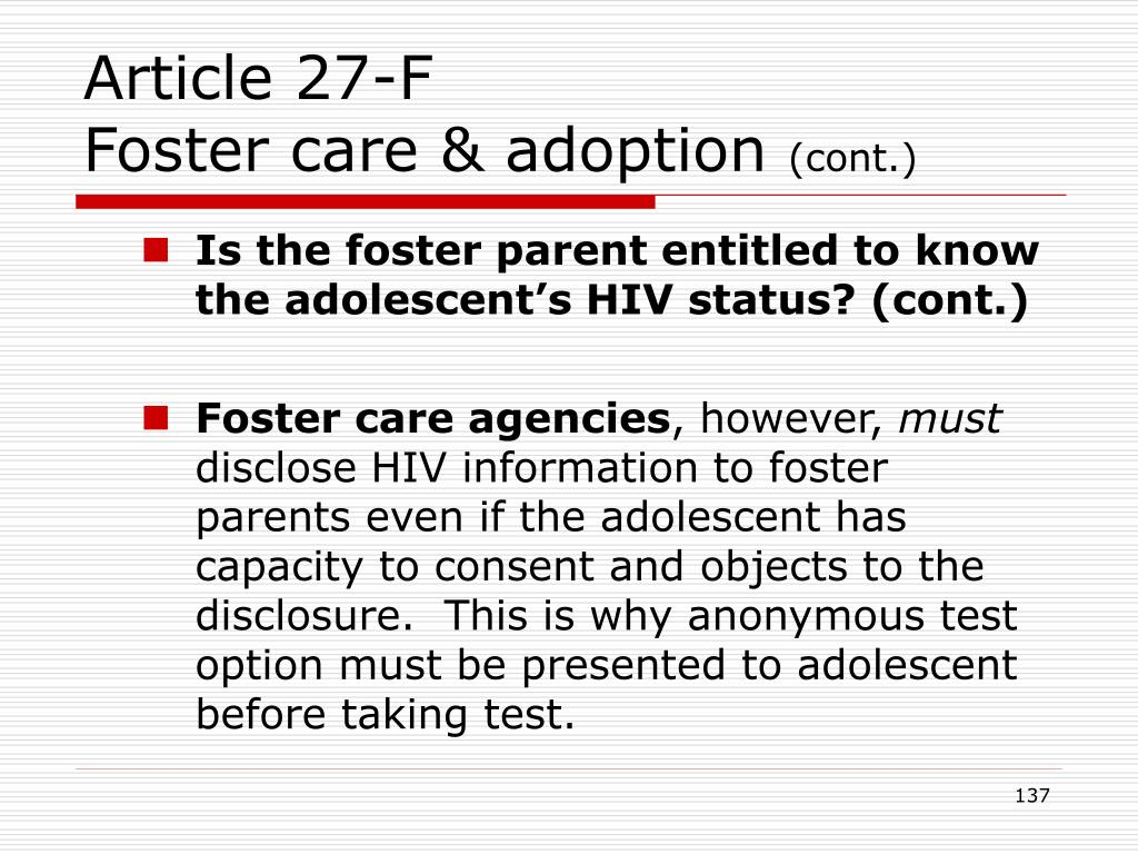 Article 27-F