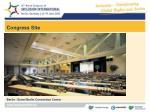 congress site11
