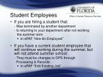student employees31