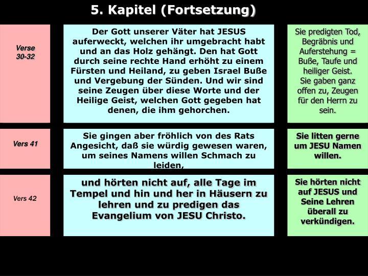 Verse     30-32