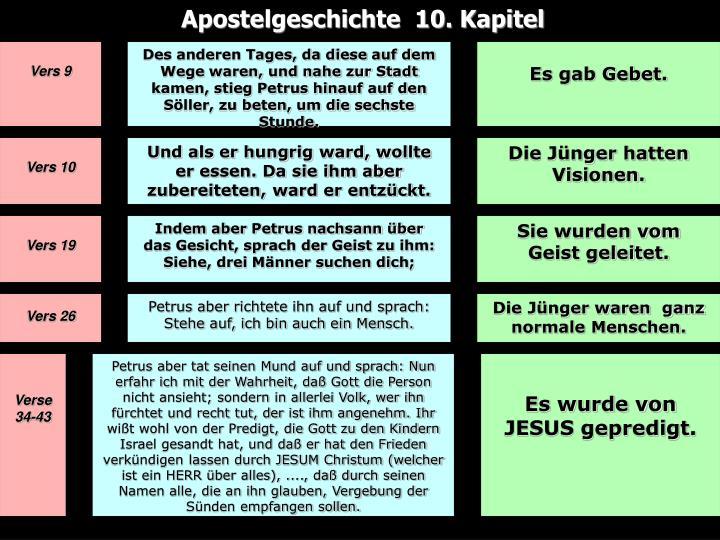 Verse 34-43
