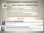 accompagnement personnalise et svt10