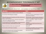 accompagnement personnalise et svt13