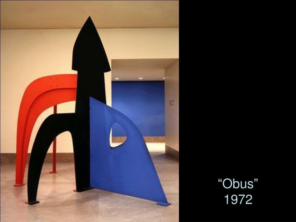 """""""Obus"""""""