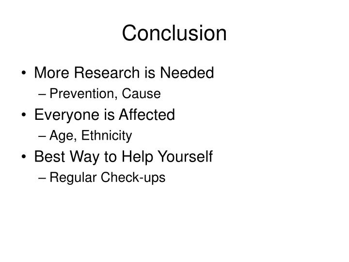 prostate cancer essay conclusion Cancer essay forums essay, paragraph, dialog & other composition writing 2 14,814  $8,190 for prostate cancer $3,350 for colorectal cancer.