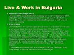 live work in bulgaria12