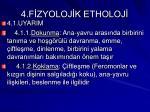 4 f zyoloj k etholoj