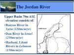 the jordan river1