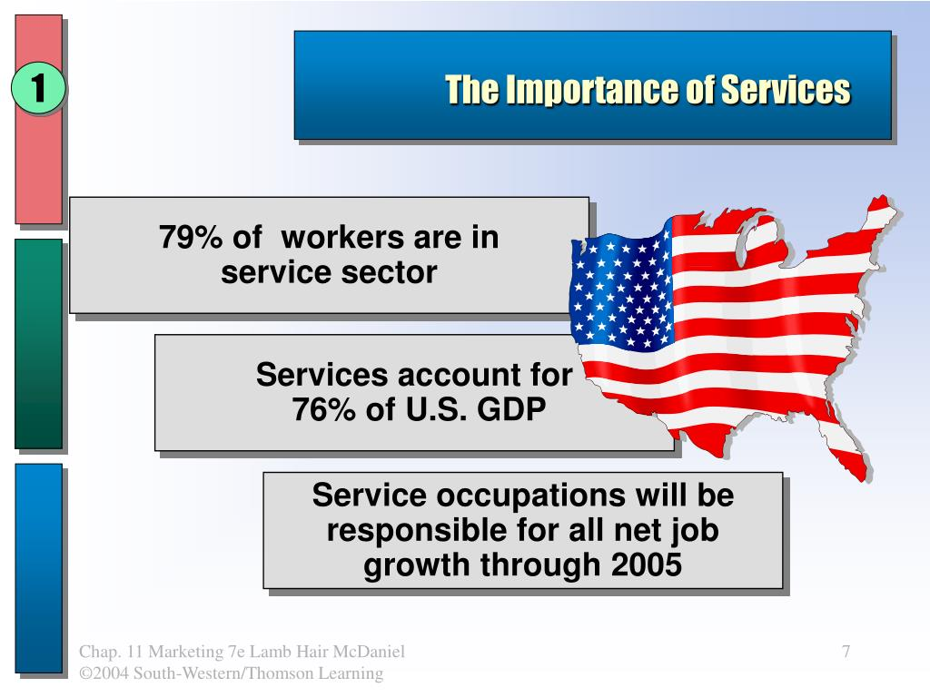 79% of  workers are in