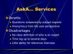 aska services1