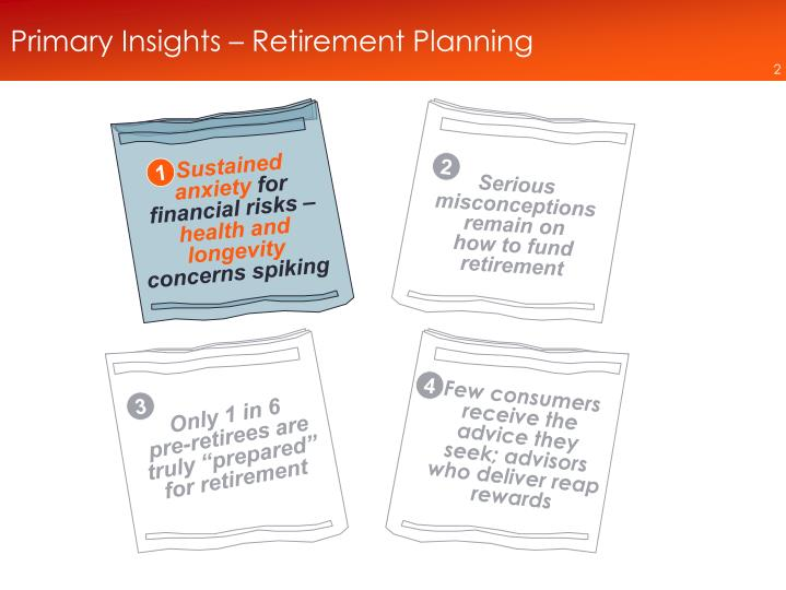 Primary insights retirement planning3