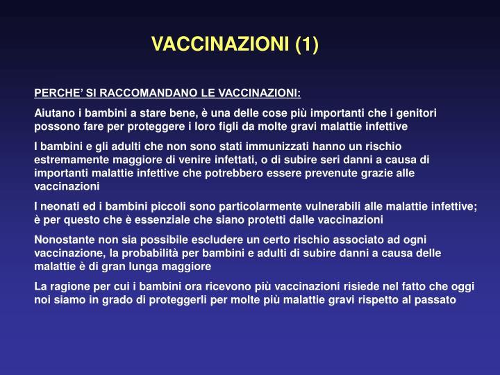 VACCINAZIONI (1)