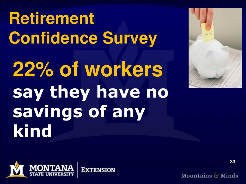 22% of workers