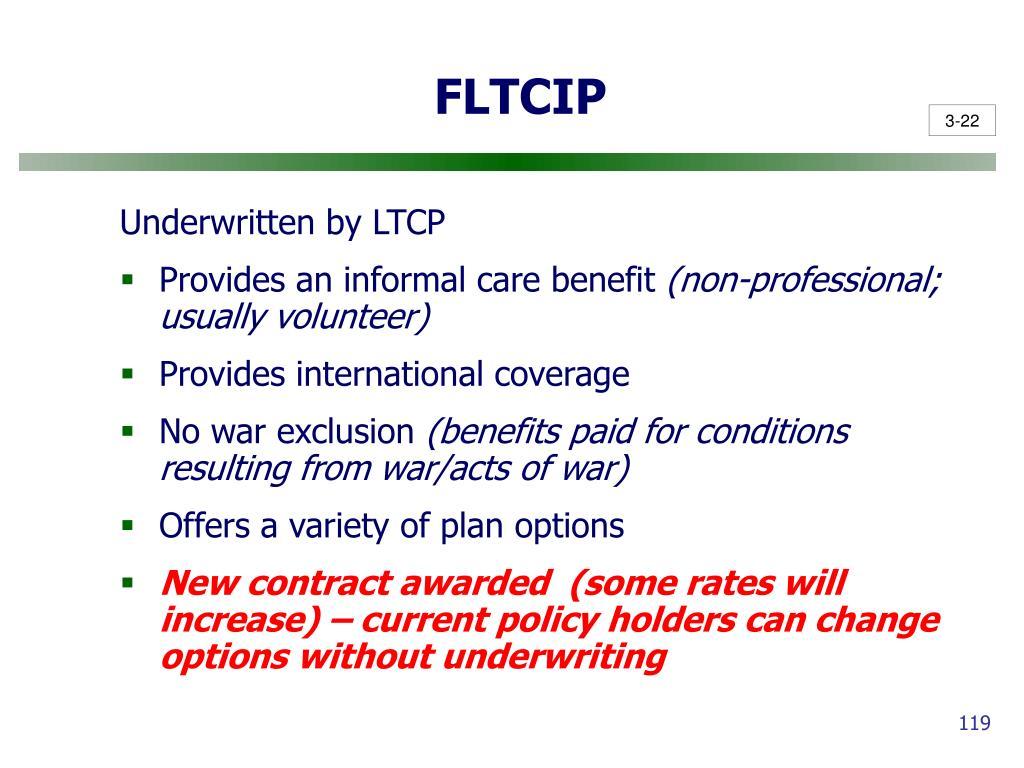 FLTCIP