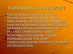 nuremberg principles1
